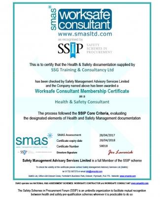 thumbs_ssg-smas-certificate