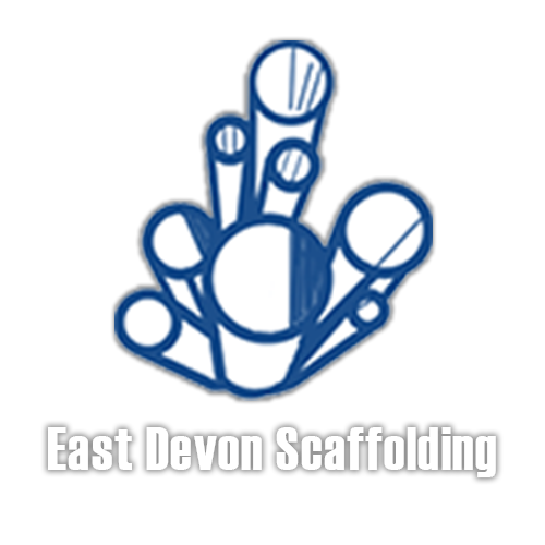 East Devon Scaffolding