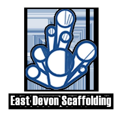 East Devon Scaffolding