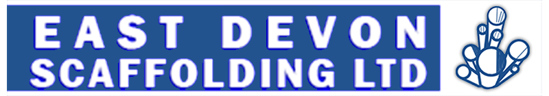 East Devon Scaffolding Ltd logo