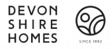 devonshire-homes-logo