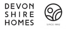 devonshire-homes-logo